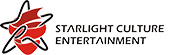 Starlight Culture Entertainment Group Ltd.